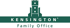 Kensington Family Office